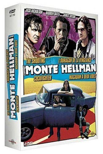the-monte-hellman-4-grands-films-cultes-macadam-a-deux-voies-shooting-louragan-de-la-vengeance-cockf