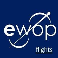 ewop flights