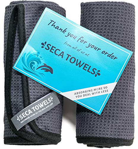 Seca Towels Best...