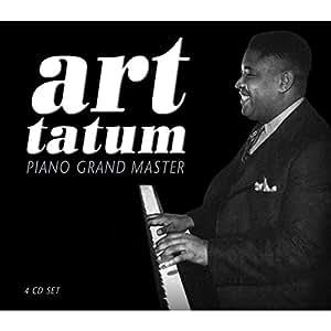 Piano Grand Master (4CD)