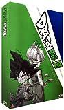 Dragon Ball Z - Coffret 4 DVD - 11 - Épisodes 208 à 223