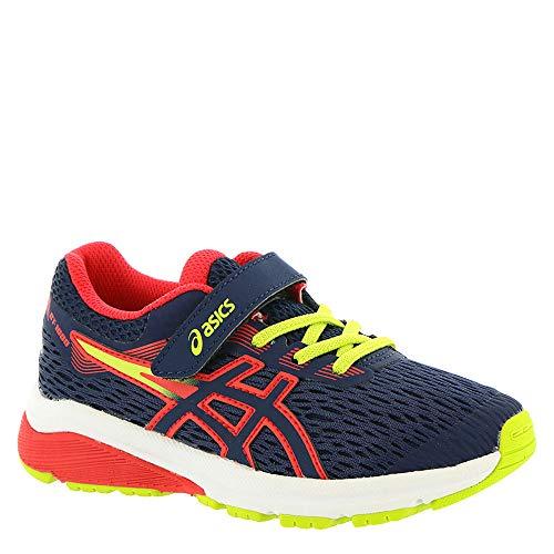 ASICS Boy's, GT 1000 7 Running Sneakers