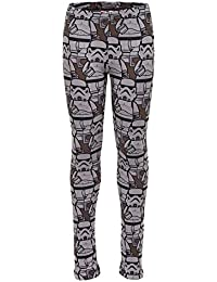 Lego Wear 19073, Leggings Fille