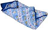Jack & Jill Baby Swaddle Wrap Sleeping B...