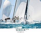 Segeln 2018 -