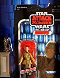 Star Wars The Vintage Collection TVC Jocasta Nu Celebration Europe Exclusive Edition - Limitiert auf 1977 Stück