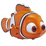 Best Bandai 5 Gifts - Finding Dory Nemo Swigglefish Review