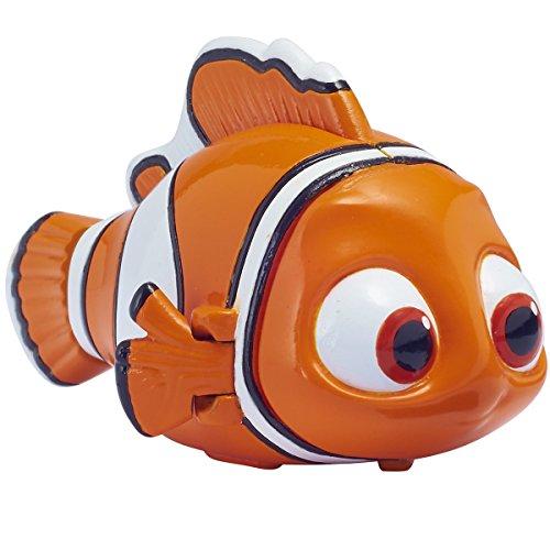 Preisvergleich Produktbild Disney Pixar - Findet Dory - Swigglefish Figur - Nemo