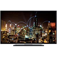 "TV Led Toshiba 55"" 55L3763DG FULL HD, ,SMART, Wifi integrado, BLUETOOTH, NETFLIX, DVB-T2/C/S2, 3 HDMI, 2 USB Grabador"