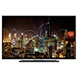 TV Led Toshiba 55' 55L3763DG FULL HD, ,SMART, Wifi integrado, BLUETOOTH, NETFLIX, DVB-T2/C/S2, 3 HDMI, 2 USB Grabador