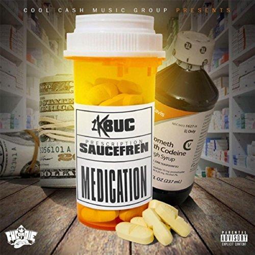medication-explicit