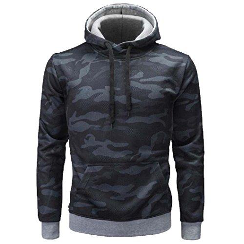 Sweatshirt-Homme-Amlaiworld-Automne-hiver-Sweat–capuche-camouflage-Tops-manches-longues-Blouse