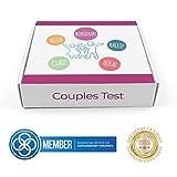 Erweiterte Gruppen Allergie Test  Nahrungsmittelunverträgloichkeits Test Kit  ...