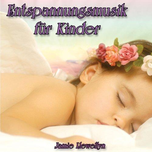Entspannungsmusik für Kinder