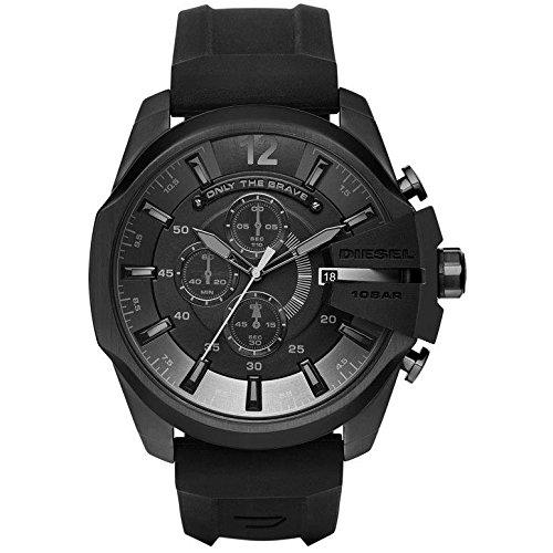 diesel-dz4378-reloj-de-pulsera-analgico-para-hombre-cuarzo-silicona