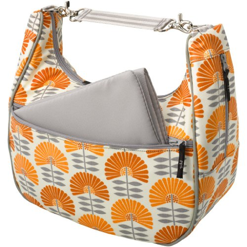 petunia-pickle-bottom-touring-tote-maternity-bag-design-glazed-daydreaming-in-dax