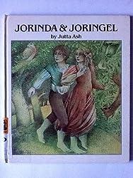 Jorinda and Joringel