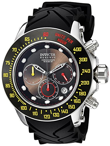 invicta-mens-reserve-black-silicone-band-steel-case-swiss-quartz-watch-22142