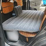 Autos Auto Bett aufblasbare Auto hintere Fahrzeug van Auto Reisebett Auto Schock Bett MPV SUV ( farbe : # 3 )