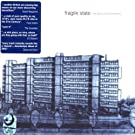 Facts & The Dreams by Fragile State (2002-10-22)