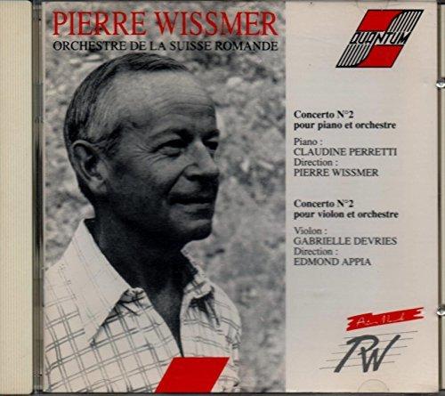 piano-concerto-no-2-violin-concerto-no-2-by-claudine-perretti-2001-03-23