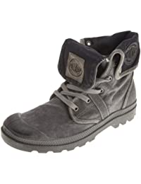 Palladium Pallabrouse Baggy - Zapatillas
