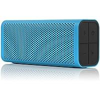 Braven B705CBP Enceinte portable sans fil Bleu