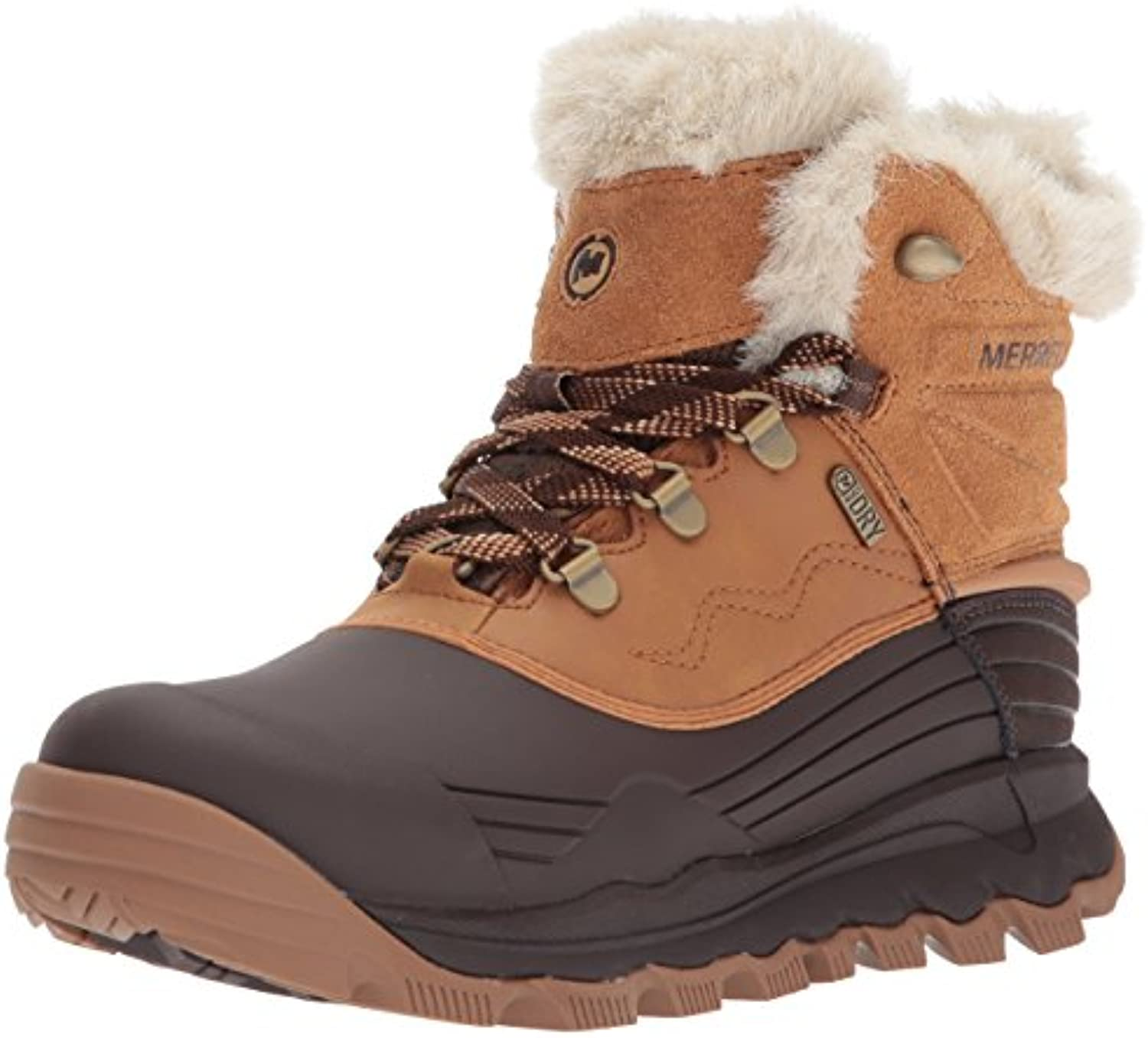 Merrell Thermo Vortex 6