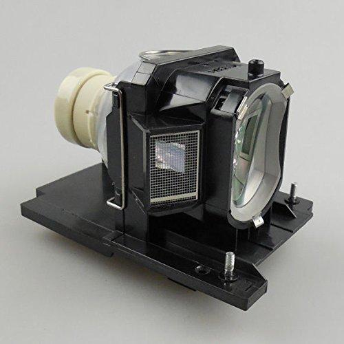 alpinet-dt01433projecteur-lampe-de-remplacement-avec-botier-ampoule-de-haute-qualit-et-hitachi-cp-ex