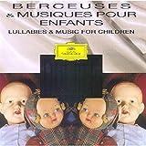 Musica Para Niños (Mozart-Prokofiev)