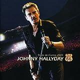 Tour 66 Stade De France 2009 (2 CD)...