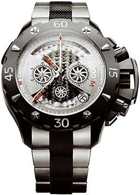Zenith 96.0525.4000/21.M525 - Reloj de pulsera hombre