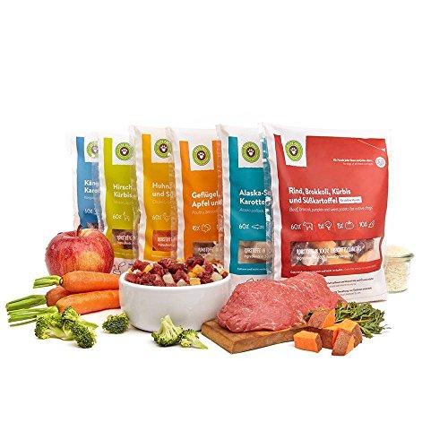 pets-deli-hundefutter-starterpaket-10-x-200g-frostfutter-lebensmittelqualitt