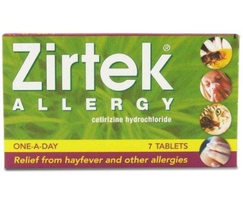 zirtek-allergy-relief-10mg-7-tablets