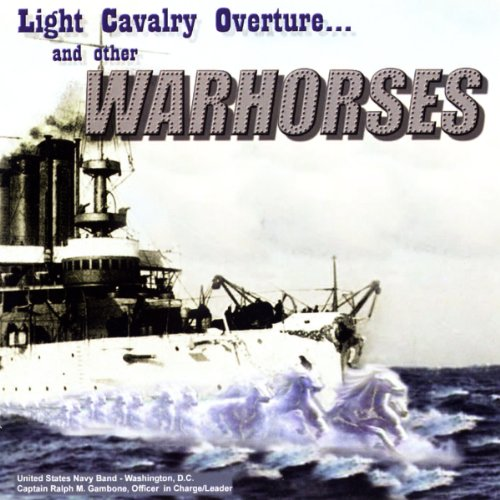 light-cavalry-overture-other-warhorses