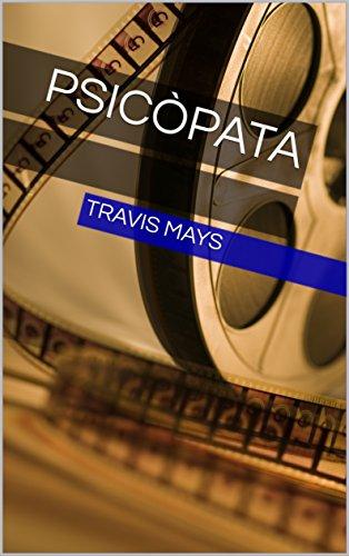Psicòpata (Malsons Gratuïtes Book 2) (Catalan Edition)