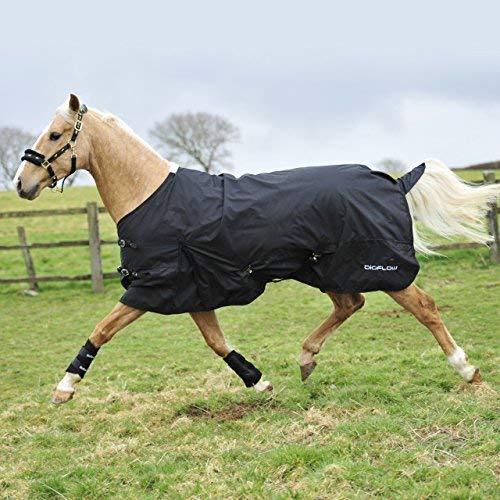 Bioflow Magnetic Horse Rug (5'9)