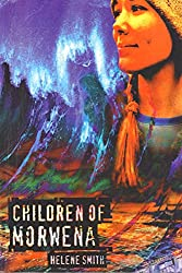 Children of Morwena