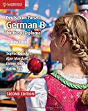 #6: Deutsch im Einsatz Coursebook: German B for the IB Diploma