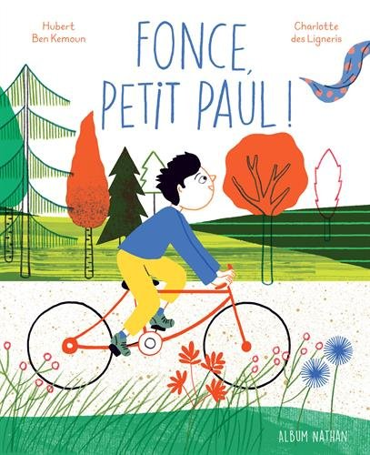 "<a href=""/node/34722"">Fonce, petit Paul !</a>"