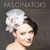 Best Fascinators - Fascinators Review