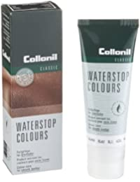 Collonil Waterstop 33030001008 Schuhcreme Glattleder 75 ml (0)