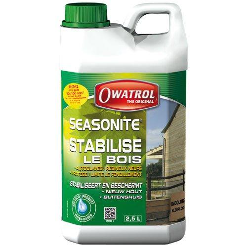 owatrol-seas-new-onite-wait-wood-soft-and-moist-25-litres