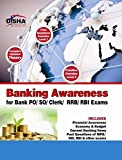 #6: Banking Awareness for SBI/IBPS Bank Clerk/PO/SO/RRB & RBI exams