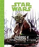 Star Wars , STORYBOOK #2 [ep. V]