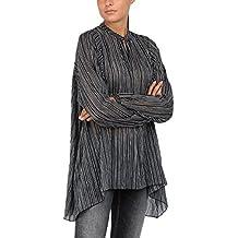 Suchergebnis auf Amazon.de für  Weiße transparente, sehr luftige Bluse 7922e4f43d