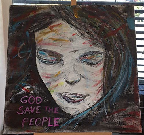 god-save-the-people-100cm-x-100cm-2015