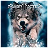 Picture Of For The Sake Of Revenge [CD + DVD] by Sonata Arctica