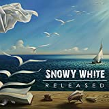 Songtexte von Snowy White - Released