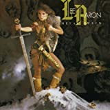 Lee Aaron: Metal Queen (Audio CD)